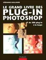 Couverture Plug-in